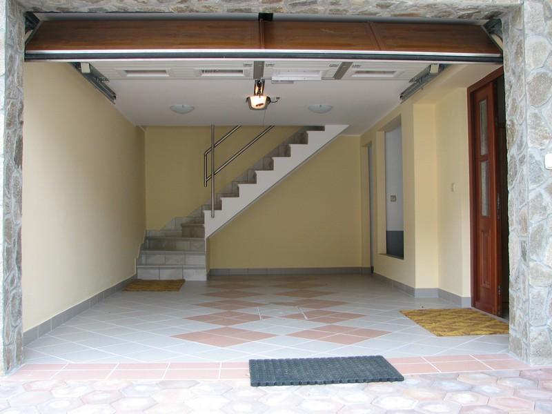 apartma1_1