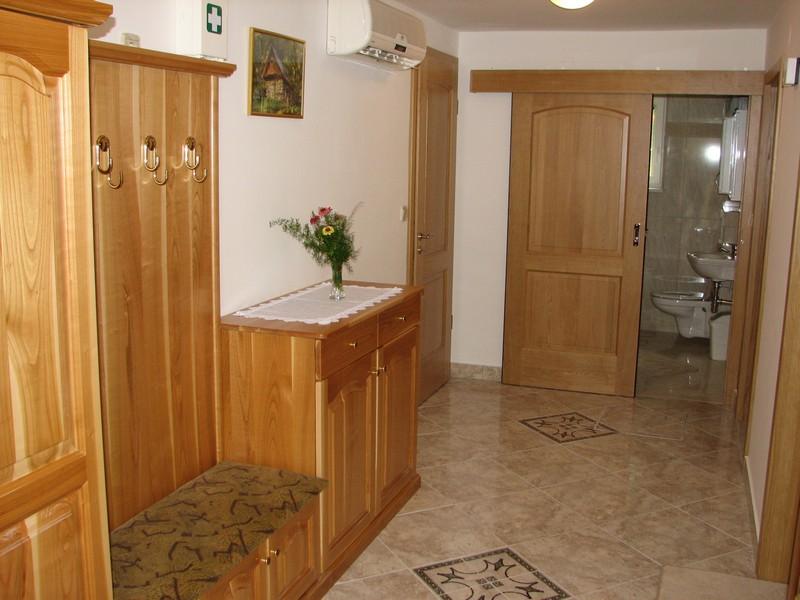 apartma1_2