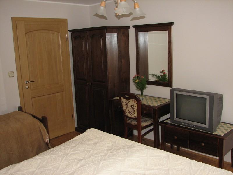 apartma1_7