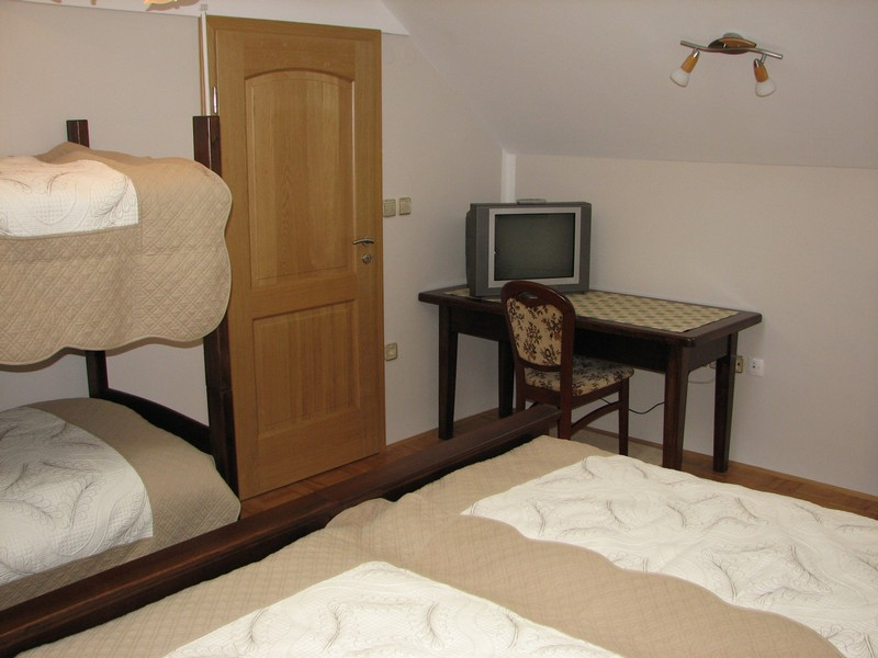 apartma2_2