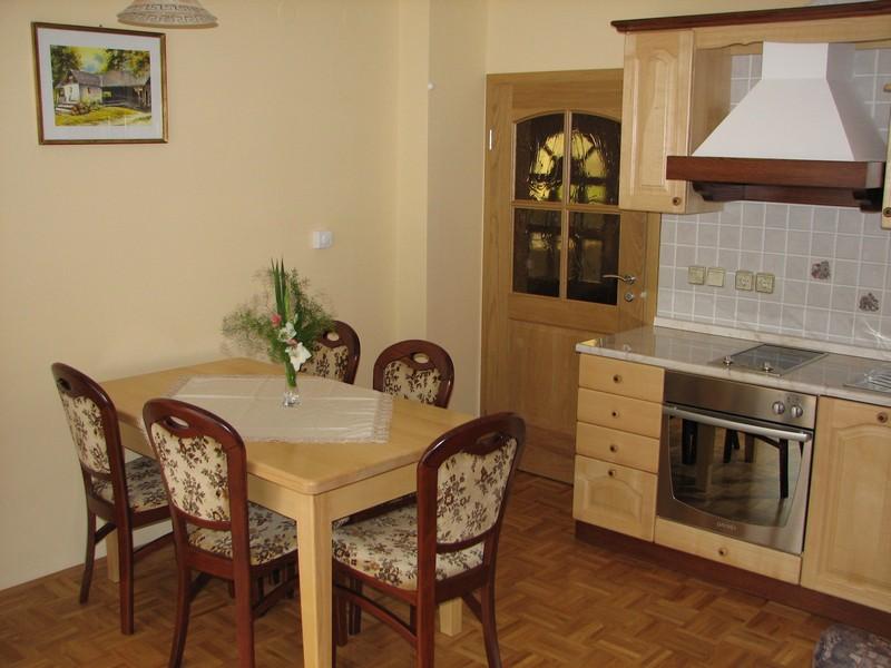 apartma2_8