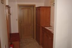 apartma2_3
